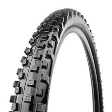 Geax Datura Light 26 Inch TNT Folding Tyre