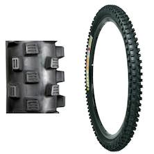 Geax Datura MTB TNT Folding Tyre