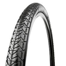 Geax Evolution II 26 inch Wired Tyre