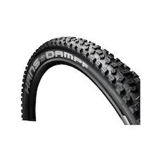 Schwalbe Hans Dampf Snakeskin Folding Tyre