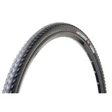 Hutchinson Acrobat Wired Tyre