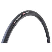 Hutchinson Atom Galactik Folding Tyre