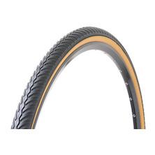 Hutchinson Bitum Wired Tyre