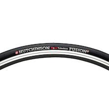 Hutchinson Fusion 3 Tubeless Folding Tyre