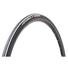 Hutchinson Intensive 2 Tubeless Folding Tyre