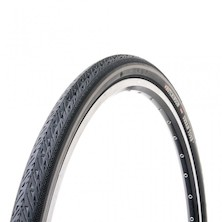 Hutchinson Serenity Flat Proof Wired Tyre Pair