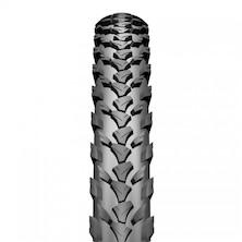 Impac Getaway Tyre