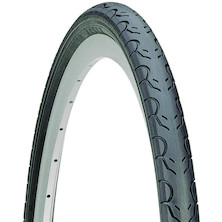 Kenda K West 700c Wired Tyre