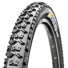 Maxxis Advantage Folding Tyre