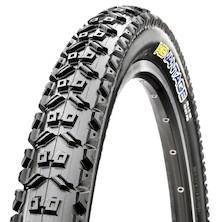 Maxxis Advantage Folding Tyre