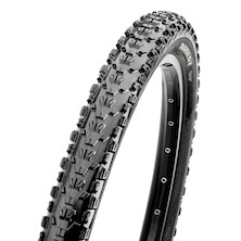 Maxxis Ardent Folding Tyre Single Ply