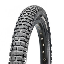 Maxxis Creepy Crawler Trails Tyre