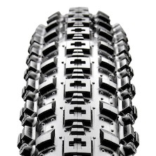 Maxxis Crossmark Folding Tyre
