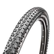 MaxxisCrossmark Lust Folding Tyre