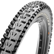 Maxxis High Roller II EXO Tubeless Ready Tyre