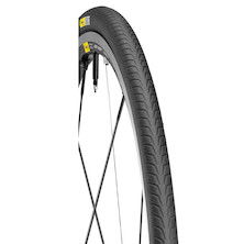 Mavic Yksion Pro 2015 Griplink Front Tyre