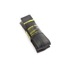 Mavic Yksion SSC Griplink Front Tyre / 700c / 23mm