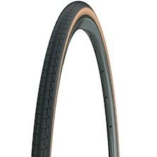 Michelin Dynamic Classic 700c Rigid Tyre