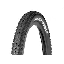 Michelin MTB Tyre Wildrock Gum-X Reinforced