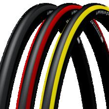 Michelin Pro 4 Endurance Tyre