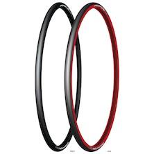 Michelin Pro 4 Race Tyre