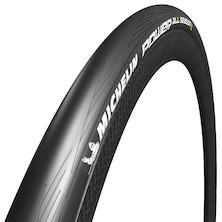 Michelin Power All Season 700c Folding Tyre