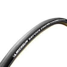 Michelin Boyau Tubular Tyre