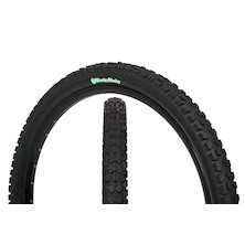 "On-One Chunky Monkey 29""x2.4"" Tyre"