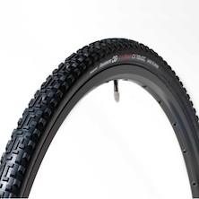 Panaracer Cedric Gracia CG Lightweight CX Folding Tyre