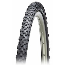 Panaracer Cindercross Folding Tyre