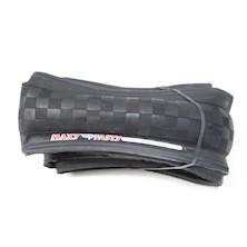 Maxy Fasty Folding Tyre