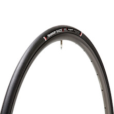 Panaracer Race A Evo 3 Folding Road Tyre