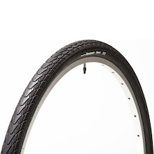 Panaracer Tour 700c Wire Bead Tyre