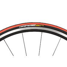 PXT RAGE K Folding Kevlar Road Tyre