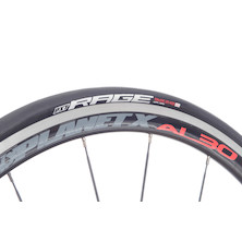 PXT RAGE Folding Road Tyre