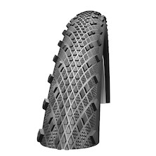 Schwalbe Furious Fred Folding Tyre