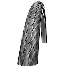 Schwalbe Marathon Kevlarguard Snakeskin Tyre Wire Bead