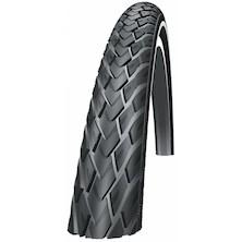 Schwalbe Marathon HS368 Wire Tyre