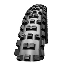 Schwalbe Muddy Mary Downhill Wired Tyre
