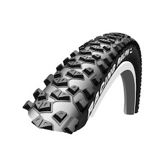 Schwalbe Racing Ralph Performance Folding Tyre