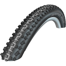 Impac Rapid Rob K Guard Tyres