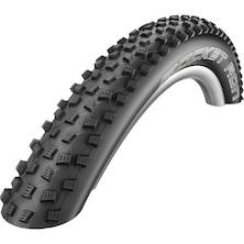 Schwalbe Rocket Ron Performance Wired Tyre