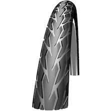 Schwalbe Road Plus Active PunctureGuard Wired Tyre