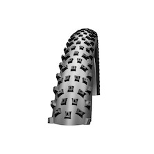 Schwalbe Rocket Ron Evo Folding Tyre