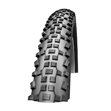 Schwalbe Racing Ralph Performance Wired Tyre