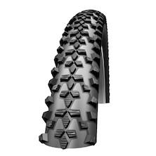 Schwalbe Smart Sam Evo Folding Tyre
