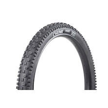 "Terrene Chunk 27.5"" Tyre"