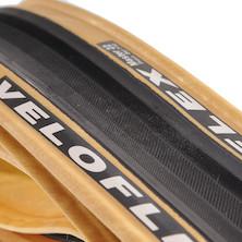 Veloflex Master Clincher Folding Tyre