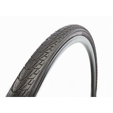 Vittoria Adventure Wired Tyre