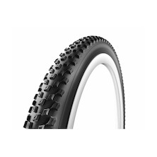Vittoria Barzo TNT 29 Inch Folding Tyre